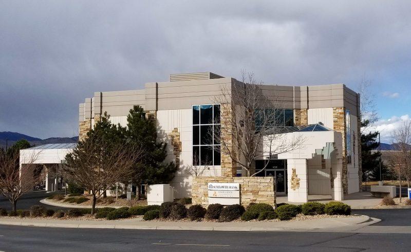 Denver West Heights